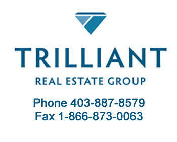 Trilliant Realty Group